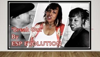 ESP EVOLUTION