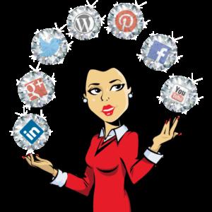 Social-Media-Marketing-891x1024