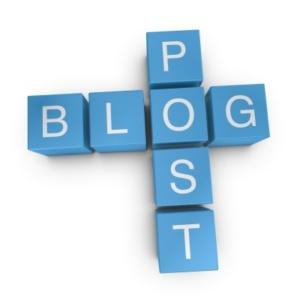 blog-post-icon