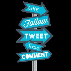 social_media_sign