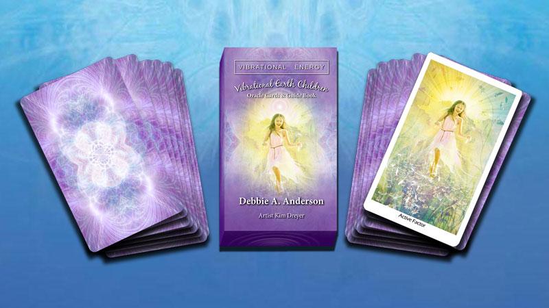 Vibrational Energy Oracles