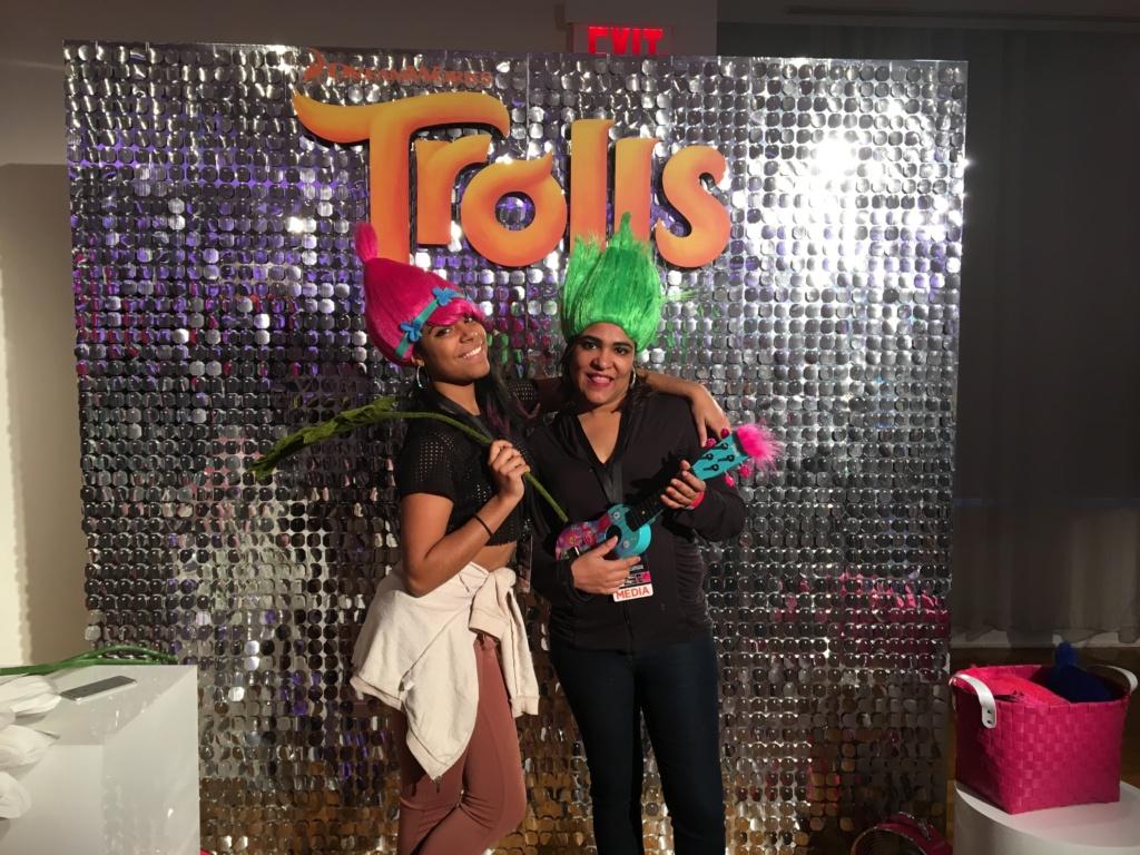 Toy Fair 2017