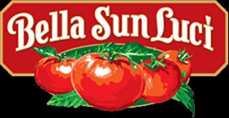 Bella Sun Luci