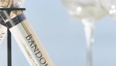 Blason Louis French Wine Club
