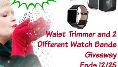 waste trimmer