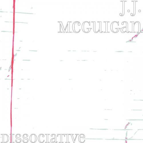 JJ McGuigan
