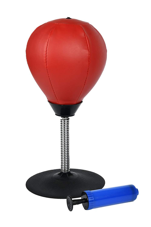 Stress Relief Desktop Punching Bag